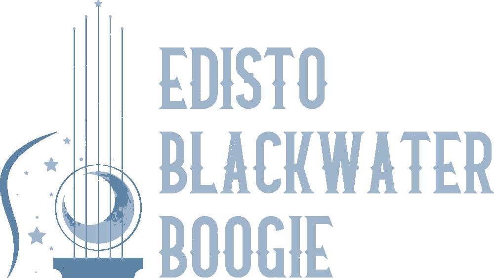 Edisto Blackwater Boogie